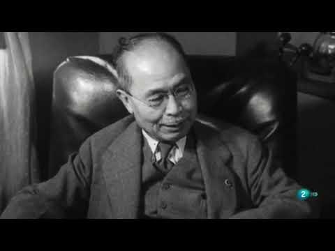 Juzgando a Japón,DOCUMENTAL HISTORIA,DOCUMENTALES DE LA 2,DOCUMENTALES 2019,DOCUMENTALES INTERESNTES