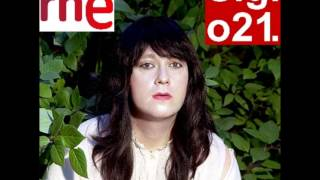 Antony Hegarty - Be My Husband live 2005 at Siglo 21 Radio 3