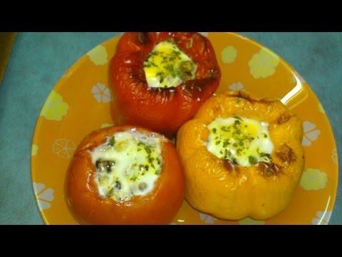 Si adelgazan de la enfermedad del páncreas