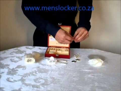 Poprawa erekcji z zapaleniem prostaty