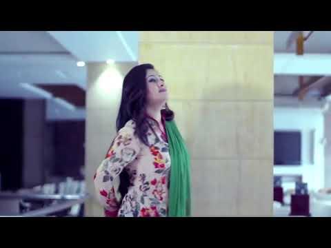 Bd Hot Actress Purnima Sexy Song
