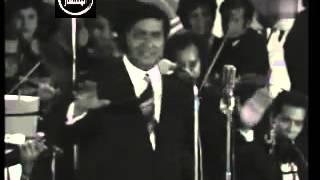 اغاني حصرية محمد قنديل إن شالله ماعدامك تحميل MP3