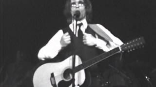 Warren Zevon - Gorilla, You're A Desperado - 4/18/1980 - Capitol Theatre (Official)