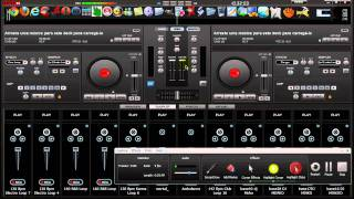 TUTORIAL COMO BAIXAR SAMPLER E USAR NO VIRTUAL DJ.mp4