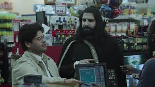 What We Do In The Shadows | Season 1 - Cash or Credit Teaser