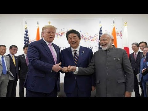 PM Modi at G20 Summit: Key takeaways for India
