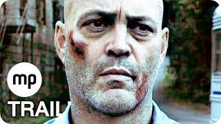 Brawl in Cell Block 99 Trailer Deutsch German Exklusiv (2018)