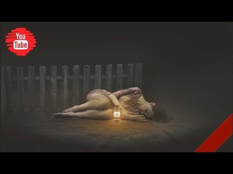 (Duerme)Linterna Ligera - Tratamiento de Instrucciones de Manipulación de Fototienda