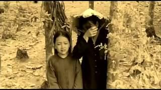 Phi Nhung - Gió Bấc