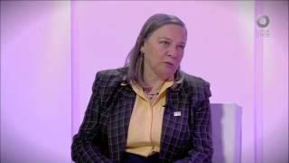 México Social - El reto de la calidad de la educación