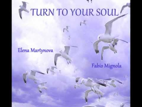 TURN TO YOUR SOUL - collection