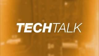TechTalk: Skid Steer & CTL Controls Explained