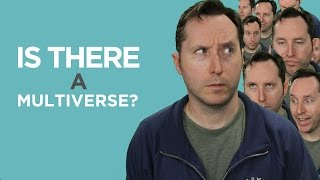 Mind Blow - The Multiverse | Answers With Joe