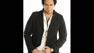 اغاني حصرية اغنية مجدى سعد - بعيد وغايب 2012 | النسخة الاصلية تحميل MP3