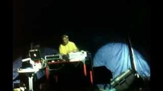 Kl Jay 2 (Show do Emicida em Carapicuíba 26/02) - Video Youtube