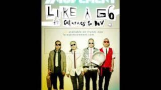 Far-East-Movement-Like-A-G6-Mp3-Ringtone