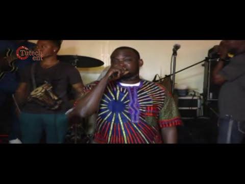 Wasiu Alabi Pasuma - Oluyole Carnival In America