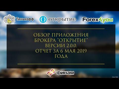 Кетти лин дейтрейдинг на рынке forex pdf