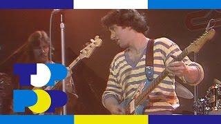 Jonathan Richman & The Modern Lovers - Egyptian Reggae
