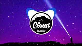 Ariana Grande - Thank U, Next [Bass Boosted]