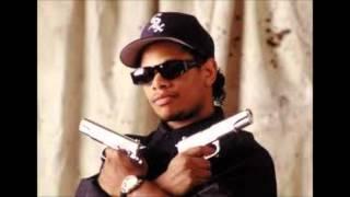 Boyz in the Hood - Eazy E (LP Version)
