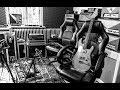 Guitar Guitar Guitar med Reiff og Gotthelf nr. 1
