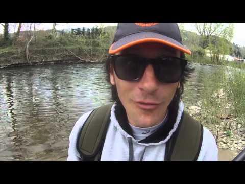 Comprare lesca viva in Lipetsk per pesca