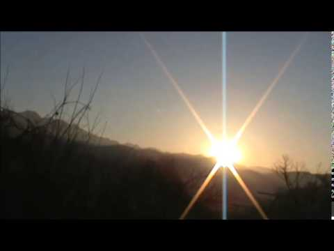 UFO Breaking World News,/Best UFO Sightings,/Aliens spacecrafts visited earth, The message of ET,