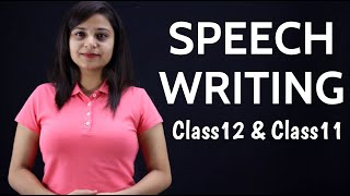 Speech Writing Class 12 | Speech Writing Class 12 CBSE | Speech Writing Class 11 - Download this Video in MP3, M4A, WEBM, MP4, 3GP