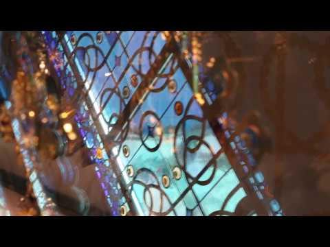 Le Trésor d'Angoulême (2017) Trailer