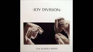 The Only Mistake (Piccadilly Radio Session) by Joy Division