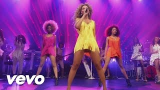 Beyoncé - End Of Time (Live)
