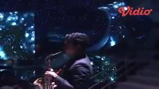 Download lagu Duo Alfin Muara Hati Mp3