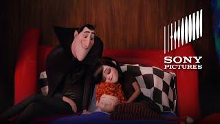Hotel Transylvania 2 - The Magic of Family
