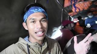 preview picture of video 'Hudoq Pekayang 2018 | Long Lunuk kab. Mahakam Ulu'