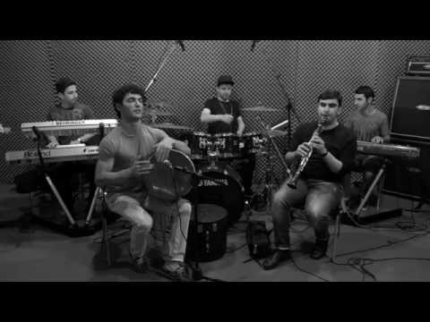 """""""Yaman Yar"""" by INDIVIDUAL Band"""