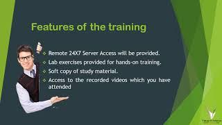 SAP HANA Administration Tutorial   SAP HANA Administration Training Videos