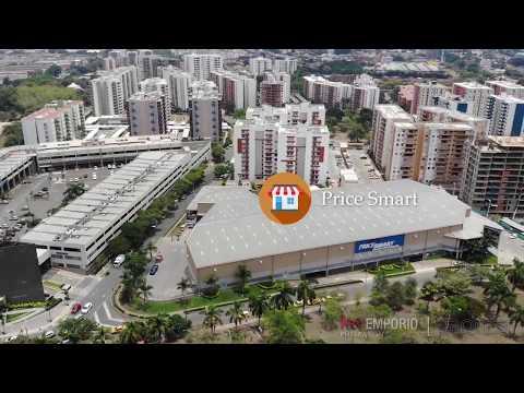 Apartamentos, Venta, Menga - $590.000.000