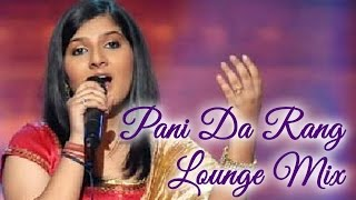 Pani da rang (remix) dj chetas youtube.
