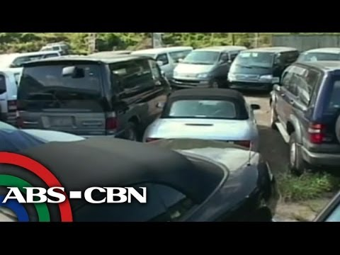 ecf8bc1b998557 2nd Hand Cars from CAGAYAN ECONOMIC ZONE 7 29 08 - Youtube Download