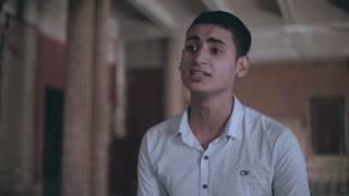 تحميل و مشاهدة الربع السالب - يحيي علاء و كريم رفعت ( فيديو كليب حصرى ) ٢٠١٩ MP3