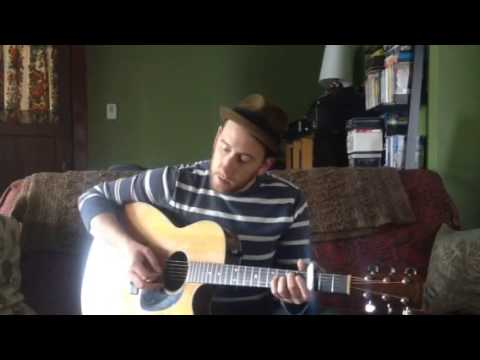 Zak Ward - James Taylor's Greatest Hits