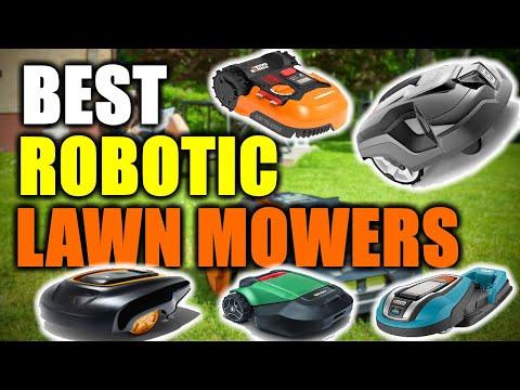 Lawn Mower Comparison – Which Is Best?