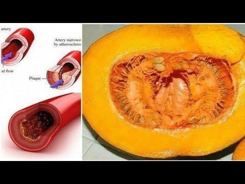 Υψηλή πίεση του αίματος, χαμηλή καρδιακή αιτίες
