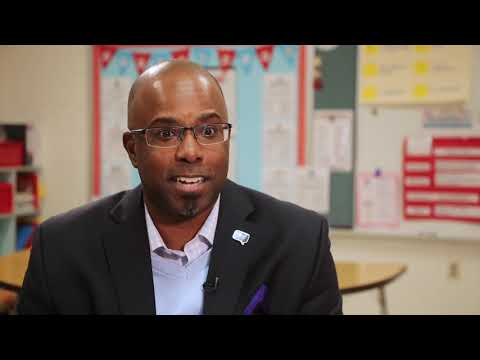 About the Center for Family Engagement