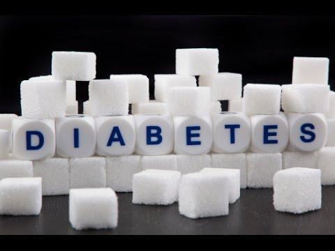 Insulinpumpe medtronic Paradigma veo