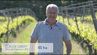 Claude Gibert