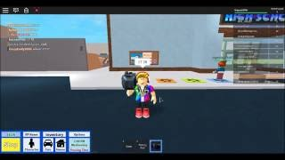 ROBLOX SONG IDS 2016 !!!!!!!1
