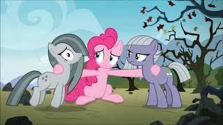 My Little Pony | 8 сезон | 3 серия | Отрывок | «Дружба — это чудо»