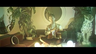 Chrome Sparks   O, My Perfection (Official Video)